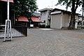 金山神社 - panoramio (9).jpg