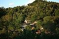 金牛寺山村 - panoramio.jpg
