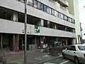 釜石の津波避難ビル (5721005802).jpg