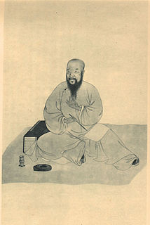 Chen Weisong Qing dynasty poet