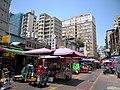 雙城美食一條街 - panoramio.jpg