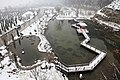 雪影凤凰山 - panoramio.jpg