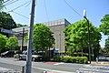 麻生スポーツセンター - panoramio.jpg
