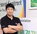 대한슐런협회 장철운회장.jpg