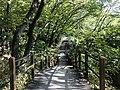 행당역 - 대현산공원 3.jpg