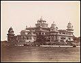 -Albert Hall Museum, Jaipur- MET DP71320.jpg