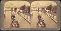 -Group of 47 Stereograph Views of the 1904 St. Louis World's Fair and Louisiana Purchase Exposition- MET DP75710.jpg