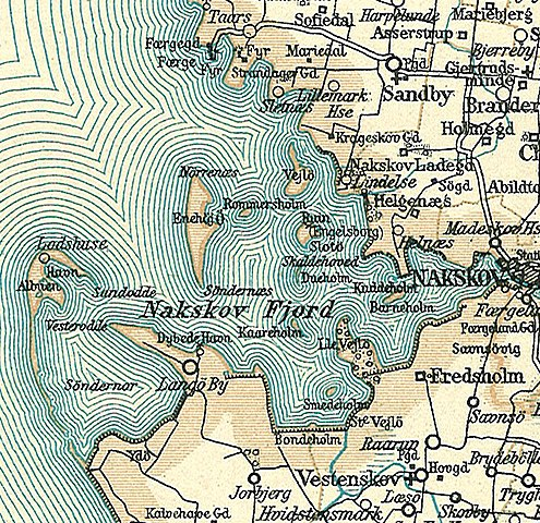 File Imagenakskov Fjord Jpg Wikimedia Commons