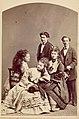 -Wohes Family, New York- MET DP116718.jpg
