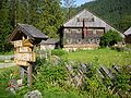 - Bauernhausmuseum in Gosau-Hintertal.jpg
