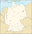 000 Gjermania harta.PNG