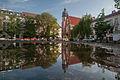 00210Bazylika Bożego Ciała w Krakowie.jpg