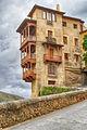 007303 - Cuenca (8699367466).jpg