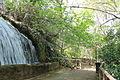 007518 - Monasterio de Piedra (8736756416).jpg