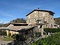 007 Hostal del Collet (Sant Agustí de Lluçanès).jpg