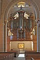 00 0650 Kathedrale Notre Dame - Le Puy-en-Velay.jpg