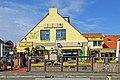 00 2505 Texel - De Koog.jpg