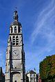 01-Tour Saint-Martin.jpg