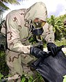 010506-N-5686B-010 EOD Training Exercise.jpg