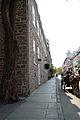 01151 Lieux Historique du Canada - 57-63 rue St-Louis - 005.JPG