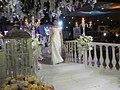 01188jfRefined Bridal Exhibit Fashion Show Robinsons Place Malolosfvf 14.jpg
