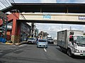01715jfBarangays Bridges River Avenues Pasig Cityfvf 02.jpg