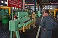 0185 - Nordkorea 2015 - Hamhung - Düngemittelfabrik (22965451935).jpg