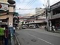 01917jfQuirino Highway Santa Monica Novaliches Proper Quezon Cityfvf 04.jpg