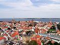 01 Stralsund Altstadt 013.jpg