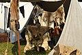 02018 0791 Karpatenfestival der Archäologie.jpg