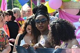 02019 0219 (2) Equality March 2019 in Kraków.jpg