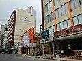 0209jfAdriatico Street Remedios Circle Buildings Malate Manilafvf 13.jpg