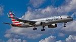 02142019 American Airlines B752 N185AN KMIA NASEDIT (47110424782).jpg