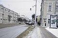 0222 Tver Russia 18-12-2015.jpg
