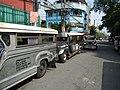 02237jfCaloocan City Highway Buildings Barangays Roads Landmarksfvf 02.jpg