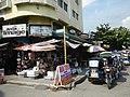 02251jfCaloocan City Highway Buildings Barangays Roads Landmarksfvf 07.jpg