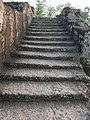 024 Old Steps to Cave Area (28938878561).jpg