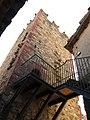 024 Torre de Don Carles (Taradell).jpg