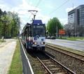024 tram 141 passing SZ terminal loop.png