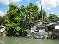 0296Views of Sipat irrigation canals 04.jpg