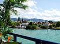 02 Lake Constance.jpg