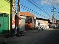 03013jfChurches Roads Bagong Silang Caloocan Cityfvf 16.JPG
