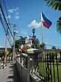 03988jfIntramuros Manila Heritage Landmarksfvf 36.jpg