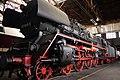 03 0090-5 inside Schwerin Eisenbahn Museum - panoramio.jpg