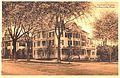 041 Elm St Duckett House Smith College.jpg