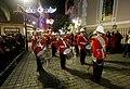 05-Ene-2016 Cabalgata de los Reyes Magos en Gibraltar 05.jpg
