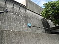 05328jfMetropolitan Museum Manila Roxas Boulevard Malate Manilafvf 05.jpg