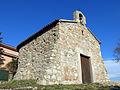 053 Ermita de l'Àngel (Monistrol de Montserrat).JPG