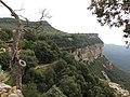 058 Puig Segaler i cingle de Collsavenc (Tavertet).jpg