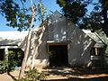 06110jfVirgen Milagrosa Rosario Seminary Balanga Bataanfvf 20.JPG
